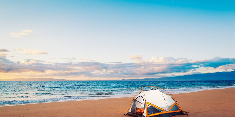 http://www.anchor.iflexiopensite.com/wp-content/uploads/demo/imagens/2014/03/bigstock-Camping-on-the-Beach-at-Sunset.jpg